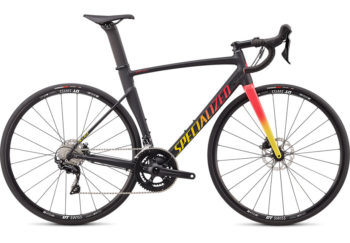 Specialized Allez Comp Disc 2020