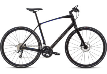 Specialized Men's Sirrus Elite Carbon 2020