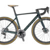 Scott Addict RC Premium 2020