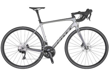 Scott Addict 20 Disc (KH) 2020