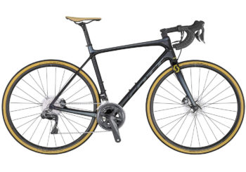 Scott Addict Se Disc (KH) 2020