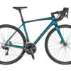 Scott Contessa Addict 25 Disc 2020
