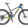 Scott Spark RC 900 Team Issue 2020