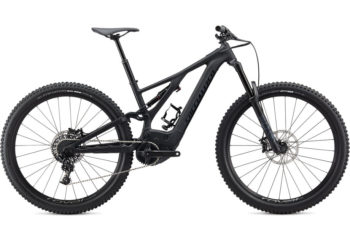 Specialized turbo levo Comp 2020
