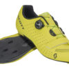 Zapatillas Scott Road Comp Boa 2020