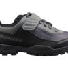 Zapatillas Specialized Rime 1.0 2020