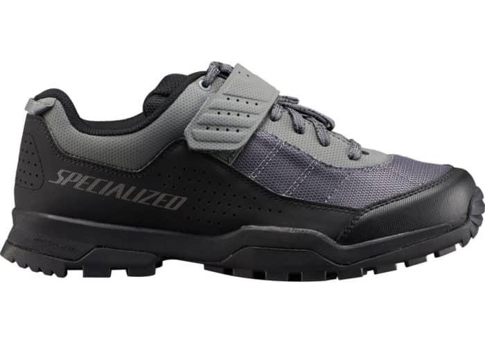 Zapatillas Specialized Rime 1.0 2020