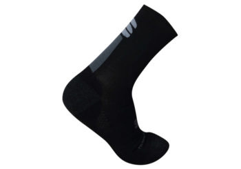 Calcetines Sportful Merino Wool 18