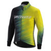 Chaqueta-Specialized-Element-RBX-Comp-Faze-2020 BIEN