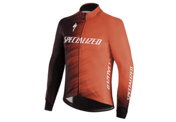 Chaqueta Specialized Element SL Team Expert 2020