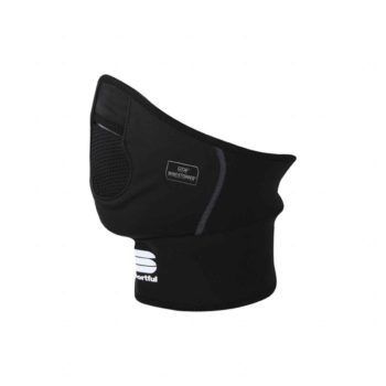 Máscara Sportful Windstopper Face