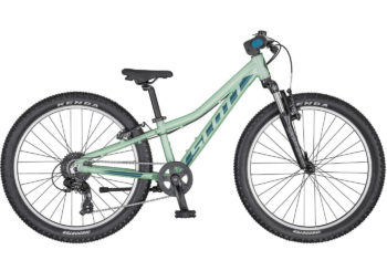 "Scott Junior Contessa 24"" 2020"