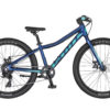 "Scott Junior Contessa 24"" Rigid 2020"