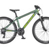 "Scott Junior Roxter 26"" 2020"