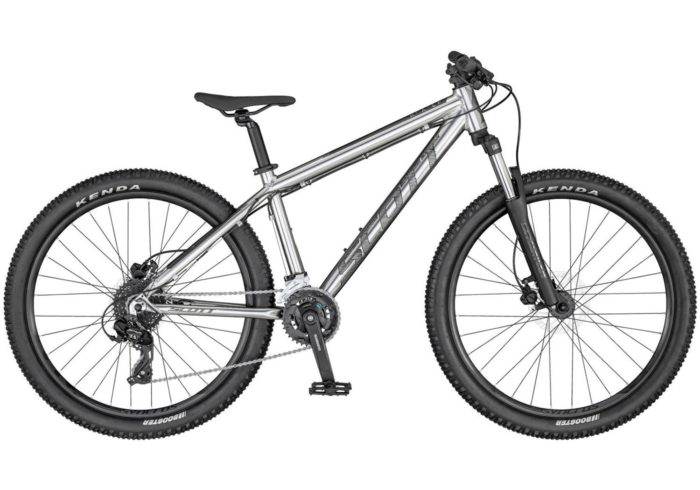 "Scott Junior Roxter Disc 26"" 2020"