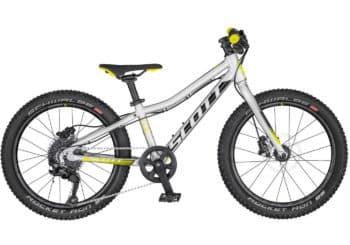 Scott Junior Scale RC 20 Rigid 2020