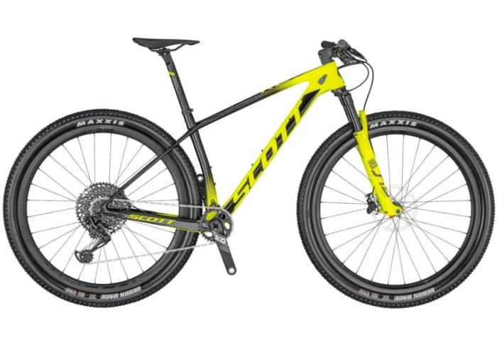 Scott Scale RC 900 2020