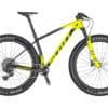 Scott Scale RC 900 AXS 2020