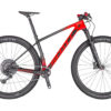 Scott Scale RC 900 Team 2020