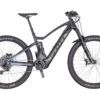 Scott Strike Eride 900 2020