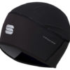 WINDSTOPPER HELMET LINER