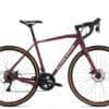Bicicleta Kross Esker 2.0