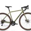 Bicicleta Kross Esker 4.0