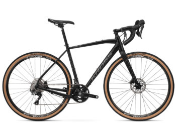 Bicicleta Kross Esker 6.0