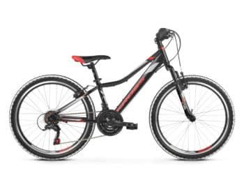 Bicicleta Kross Hexagon JR 1.0
