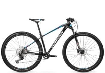 Bicicleta Level Tokyo 2020