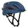 Casco Scott Arx 2020 Azul