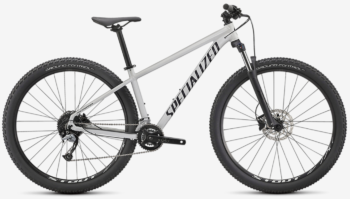 Specialized Rockhopper Comp 2X 29 2021 white