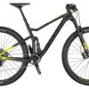 Bicicleta Scott Spark 900 Elite 2020 Edición Limitada