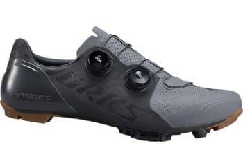 Zapatillas-MTB-Specialized-S-Works-7-Recon