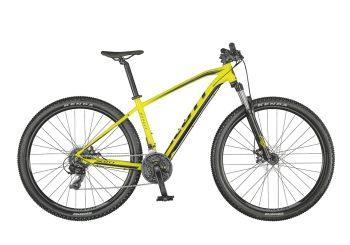 Scott Aspect 970 2021 amarillo