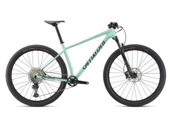 Specialized Chisel menta 2021