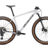 Bicicleta Specialized Epic Hardtail Pro 2021