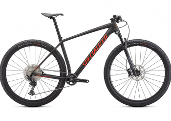 Bicicleta Specialized Epic Hardtail 2021