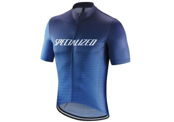 specialized maillot rbx comp logo