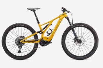 turbo levo 2021 amarillo (1)